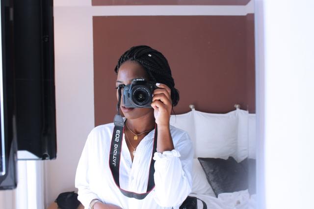 IMG_9662 copy-white shirt.jpg