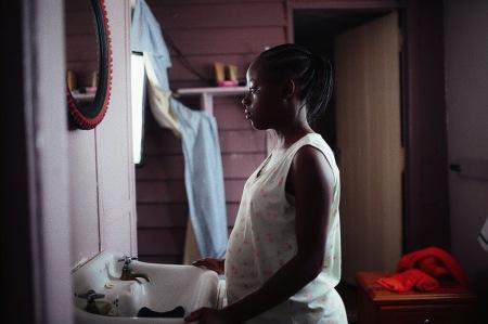ADELE - MIRENE IGWABI
